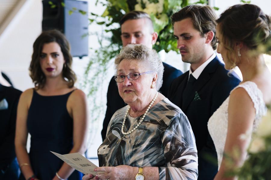 roxystu_wedding_162334