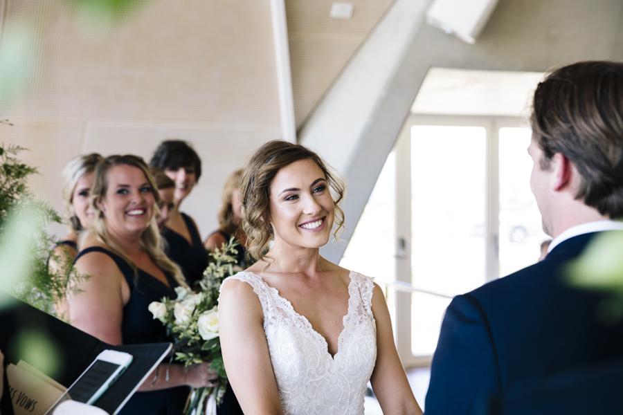 roxystu_wedding_162949