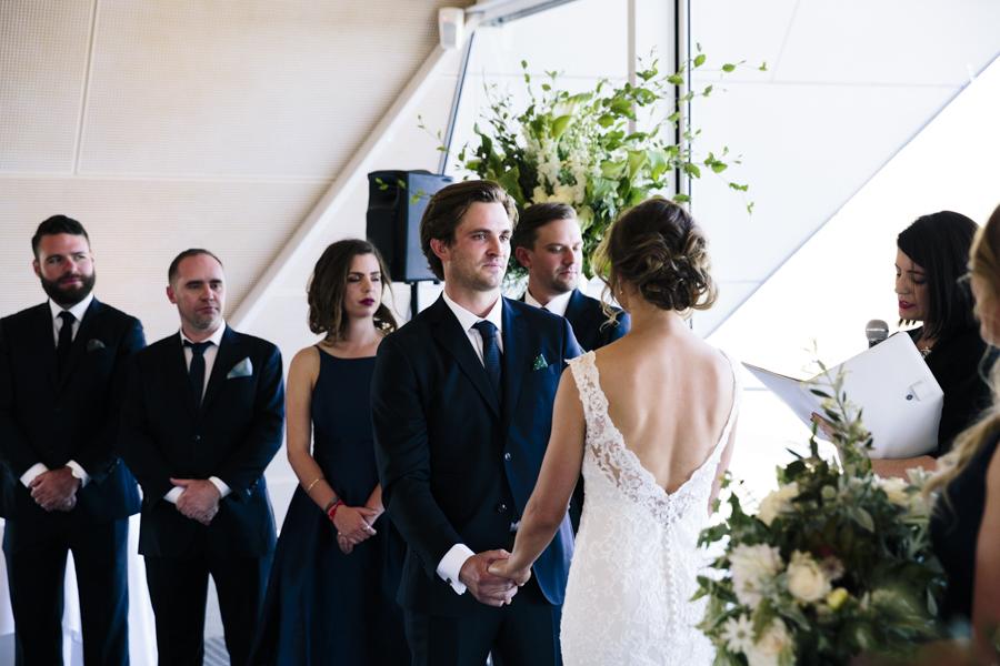 roxystu_wedding_163114