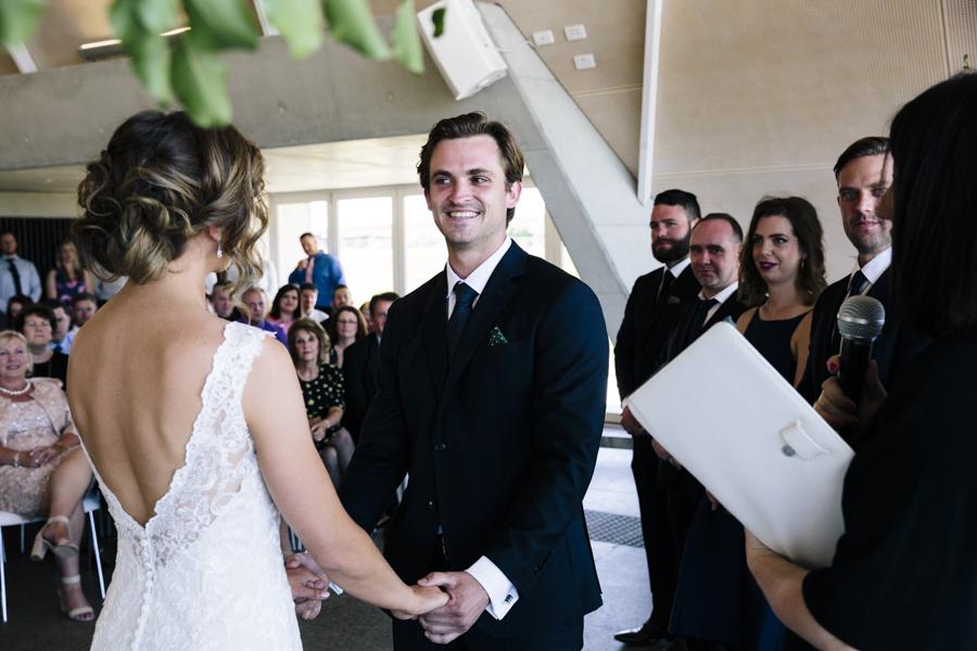 roxystu_wedding_163209