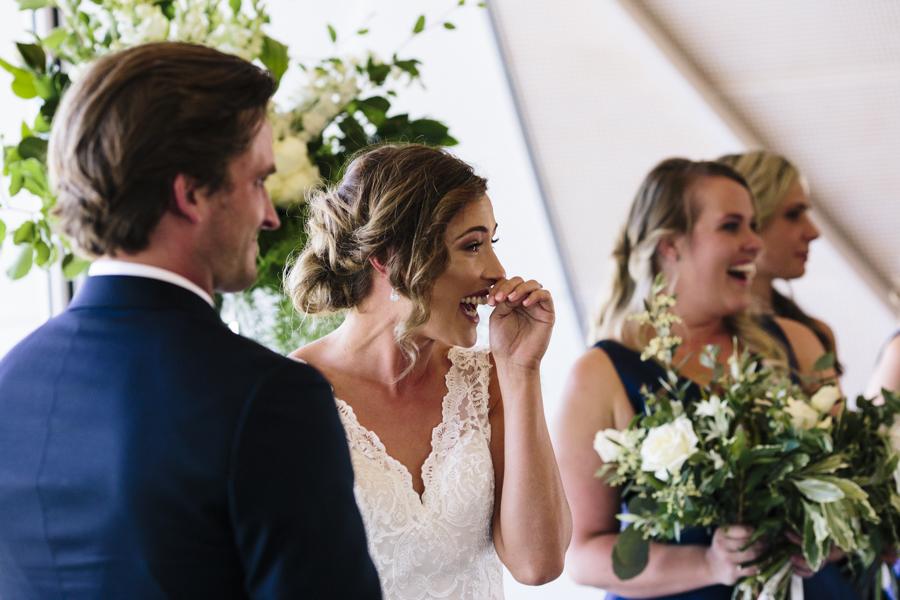 roxystu_wedding_163725-2