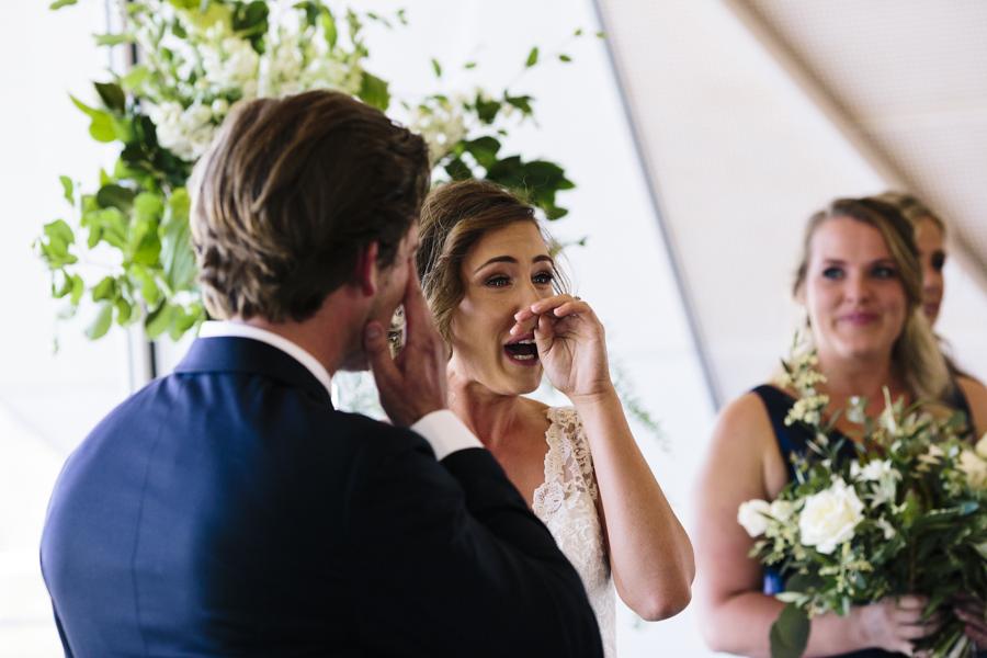 roxystu_wedding_163727