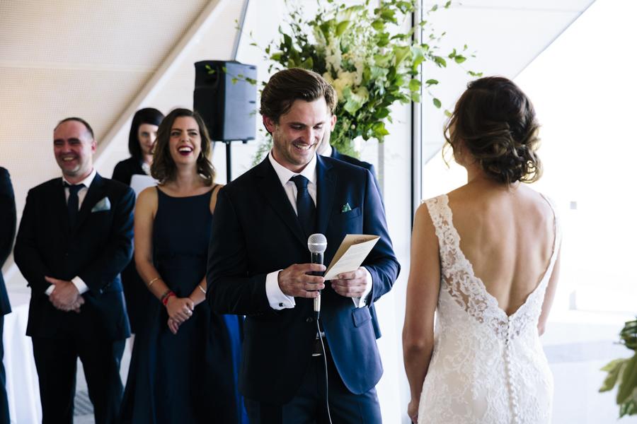 roxystu_wedding_163933