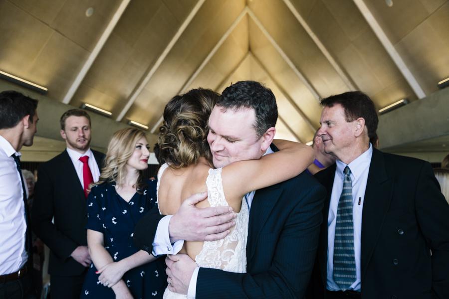 roxystu_wedding_165545