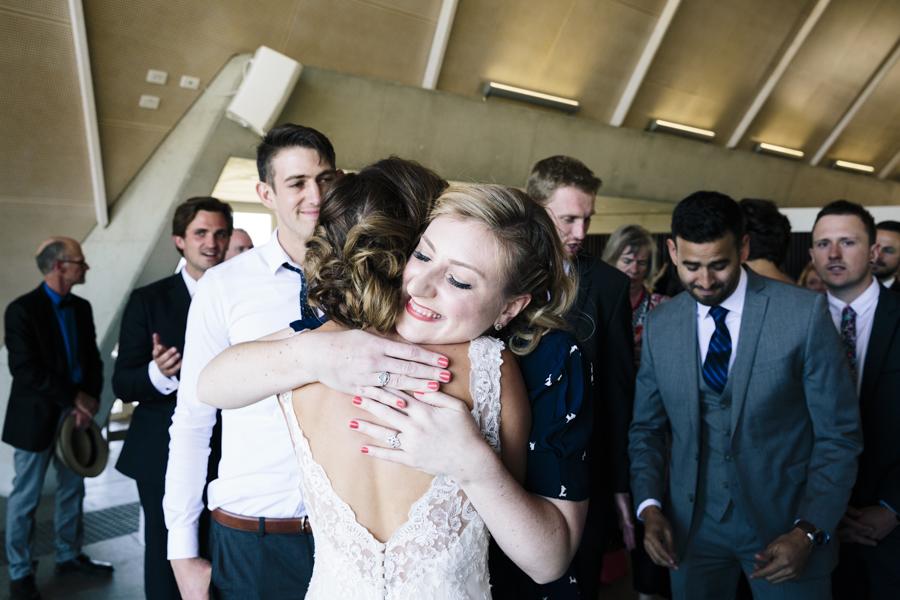 roxystu_wedding_165613