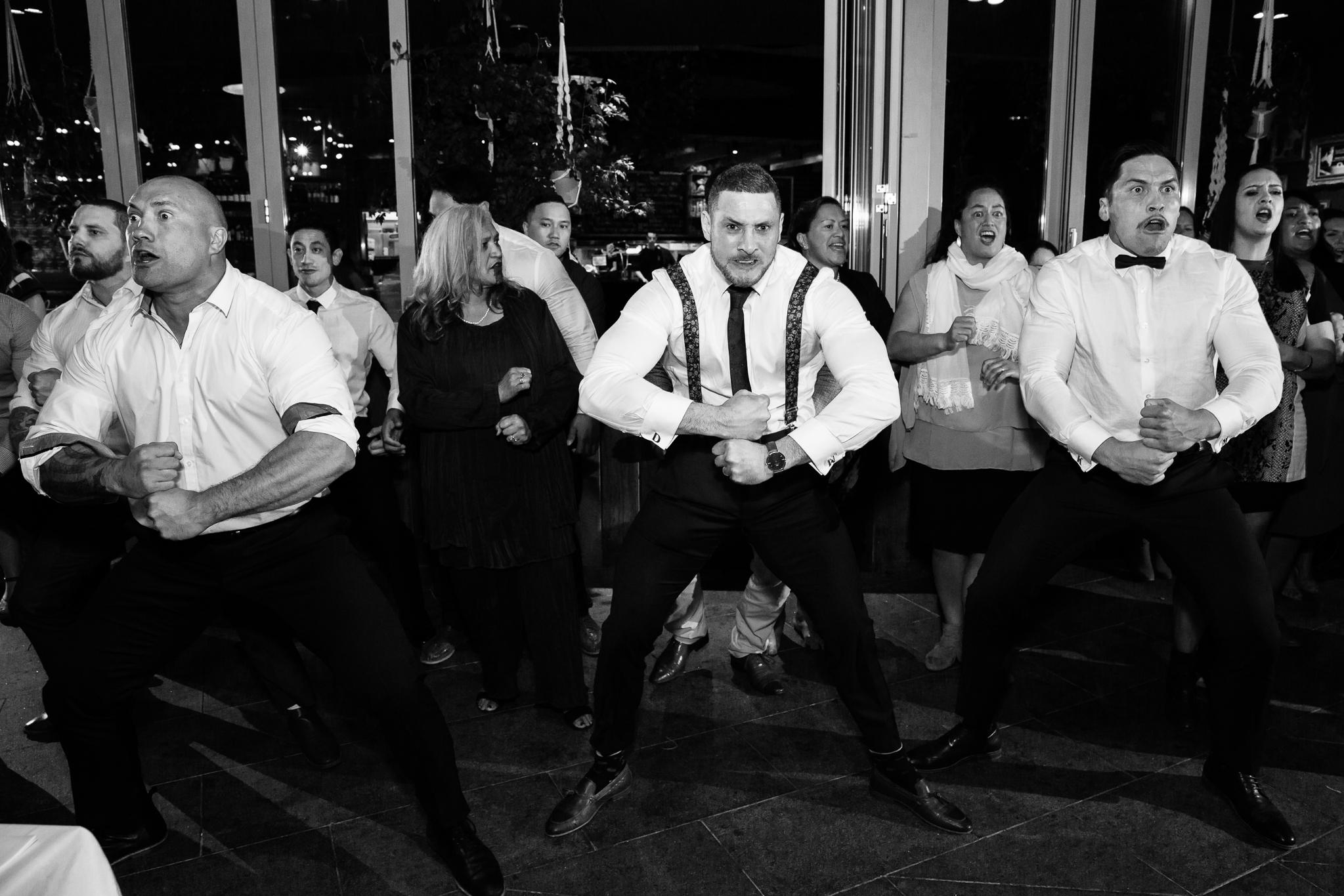 canberra-wedding-photographer-eq-haka-kiwi-new-zealand