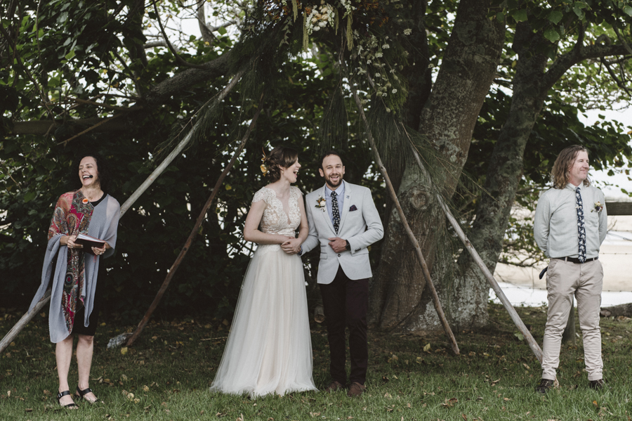 debra-summer-wedding-celebrant-cobargo-mystery-bay-corunna-farm-lake-narooma-venue