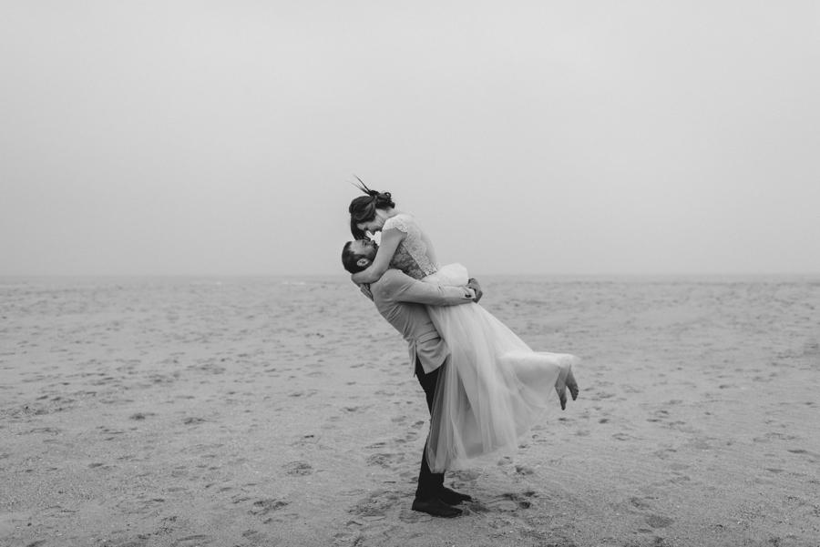 Anthea & Lyndon-553