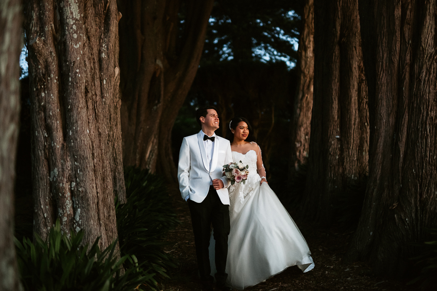 milton-park-country-house-wedding-ceremony-reception-venue-bowral-photographer-videographer-trees-forest