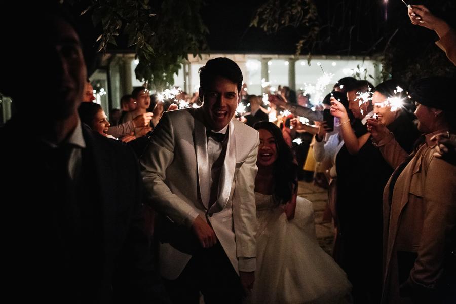 milton-park-country-house-wedding-ceremony-reception-venue-bowral-photographer-videographer-sparkler-exit