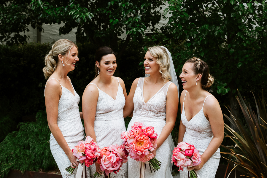 moxom-whitney-bridesmaids-flowers-wedding-bouquet-canberra-pink-peony