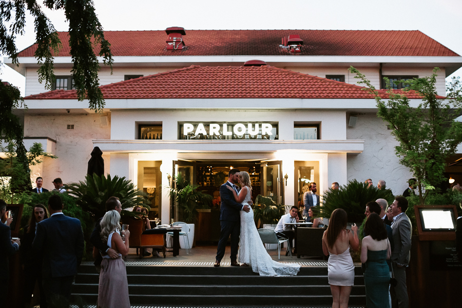 parlour-wine-room-canberra-wedding-ceremony-reception-venue-cocktail-photographer-photography-video