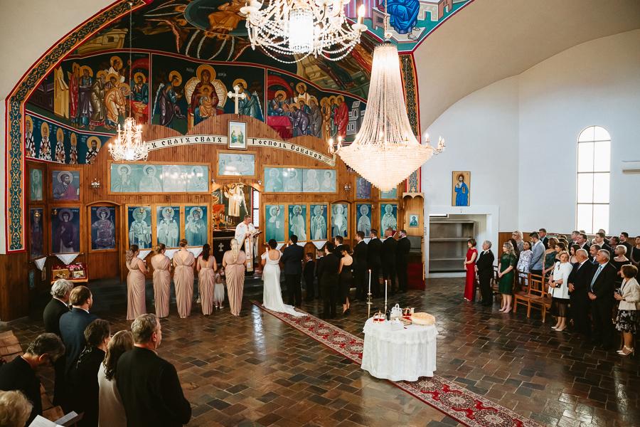 macedonian-orthodox-church-narrabundah-canberra-wedding-cermony-bride-groom-photographer-videographer