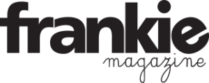 frankie-magazine-wedding-photographer