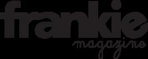 frankie-magazine-wedding-photographer