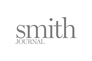 smith-journal-magazine-photographer