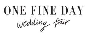 one-fine-day-wedding-fair-sydney-photographer-videographer