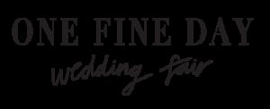 one-fine-day-wedding-fair-sydney-photographer-videographer